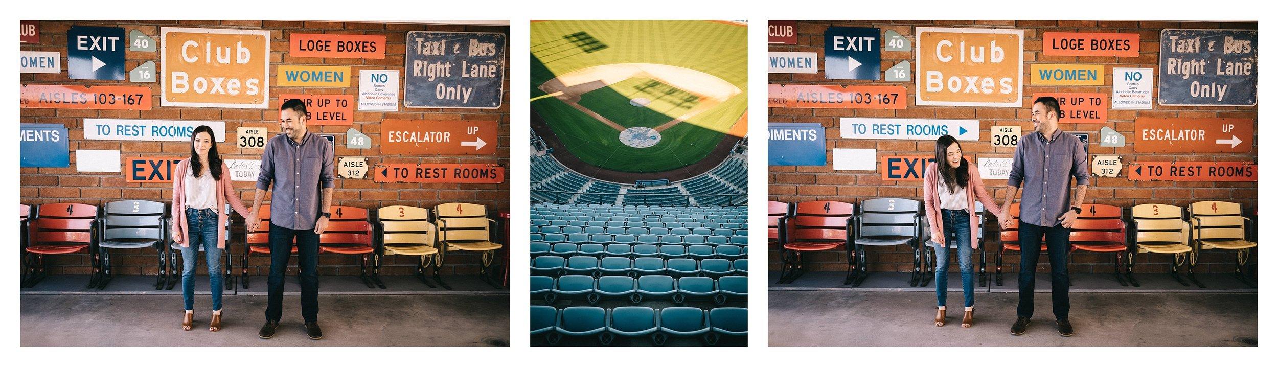 Dodger_Stadium_Engagement_Session_Nick_Mueller_Photography_5.jpg