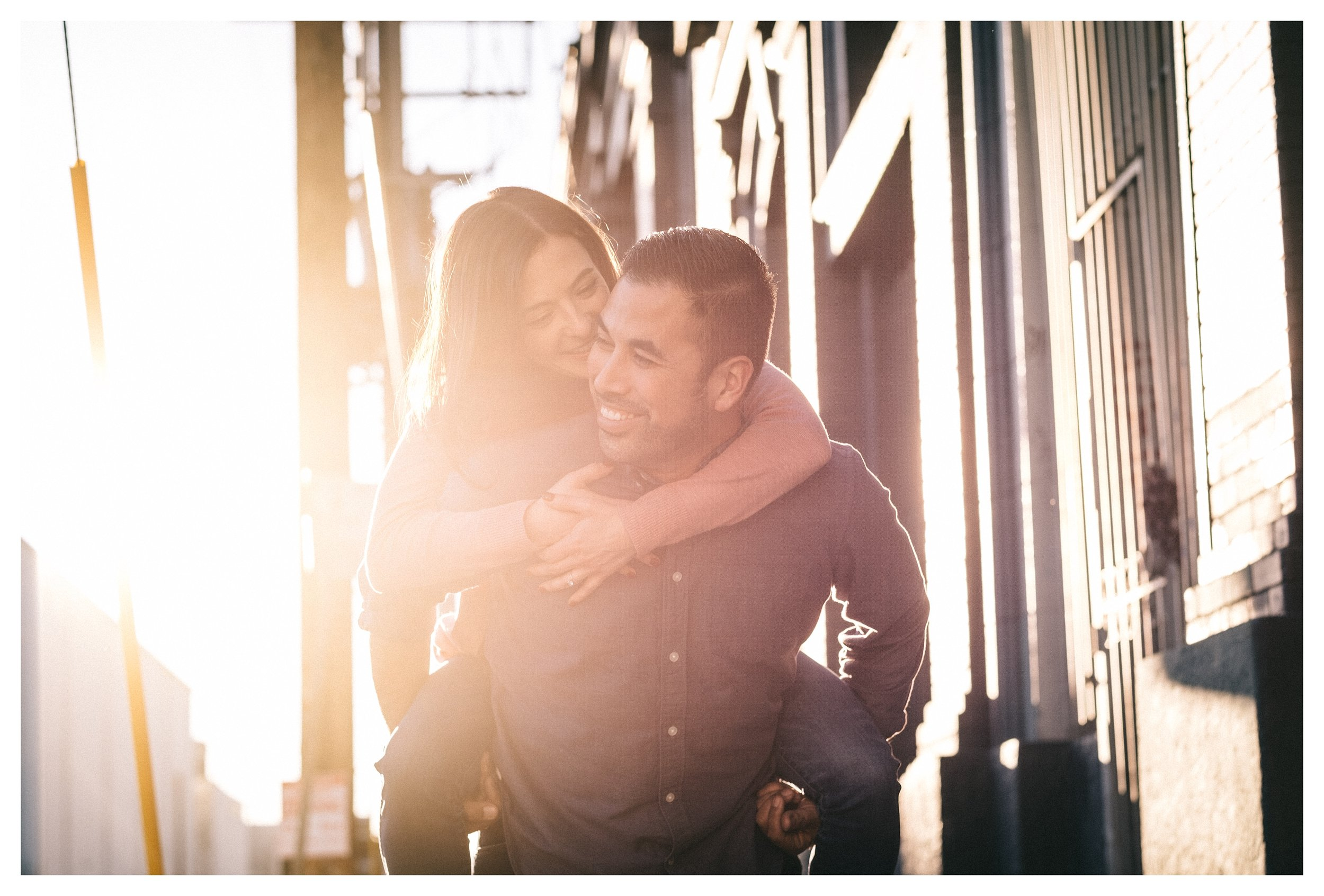 Los_Angeles_Engagement_Session_Nick_Mueller_Photography_7.jpg