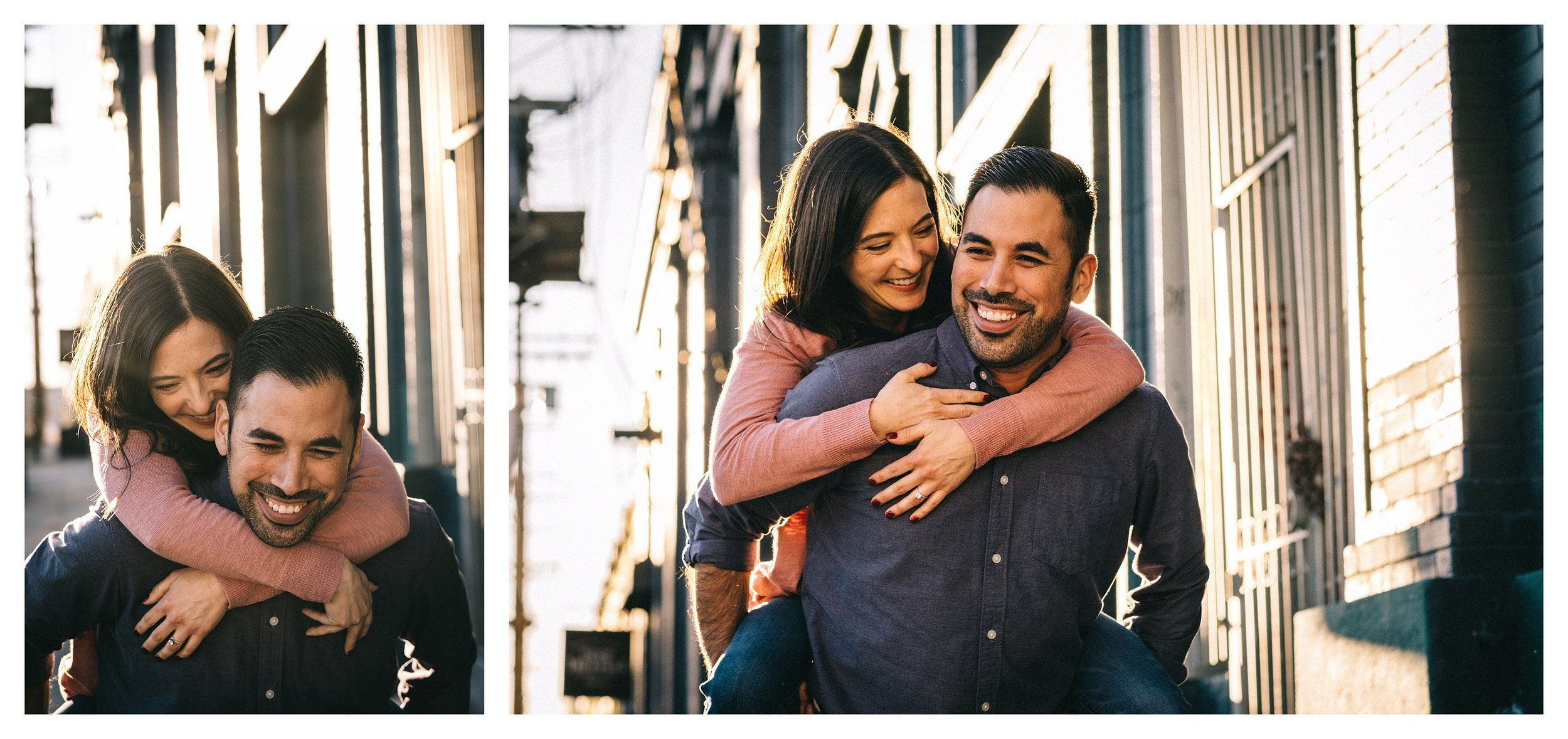 Los_Angeles_Engagement_Session_Nick_Mueller_Photography_6.jpg