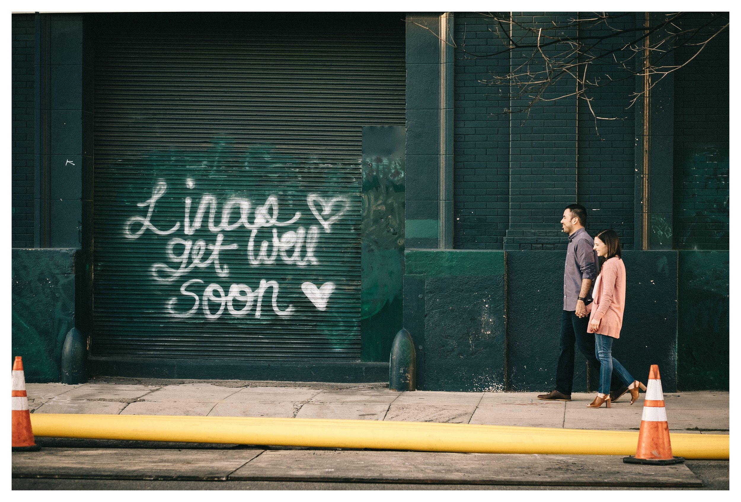 Los_Angeles_Engagement_Session_Nick_Mueller_Photography_11.jpg