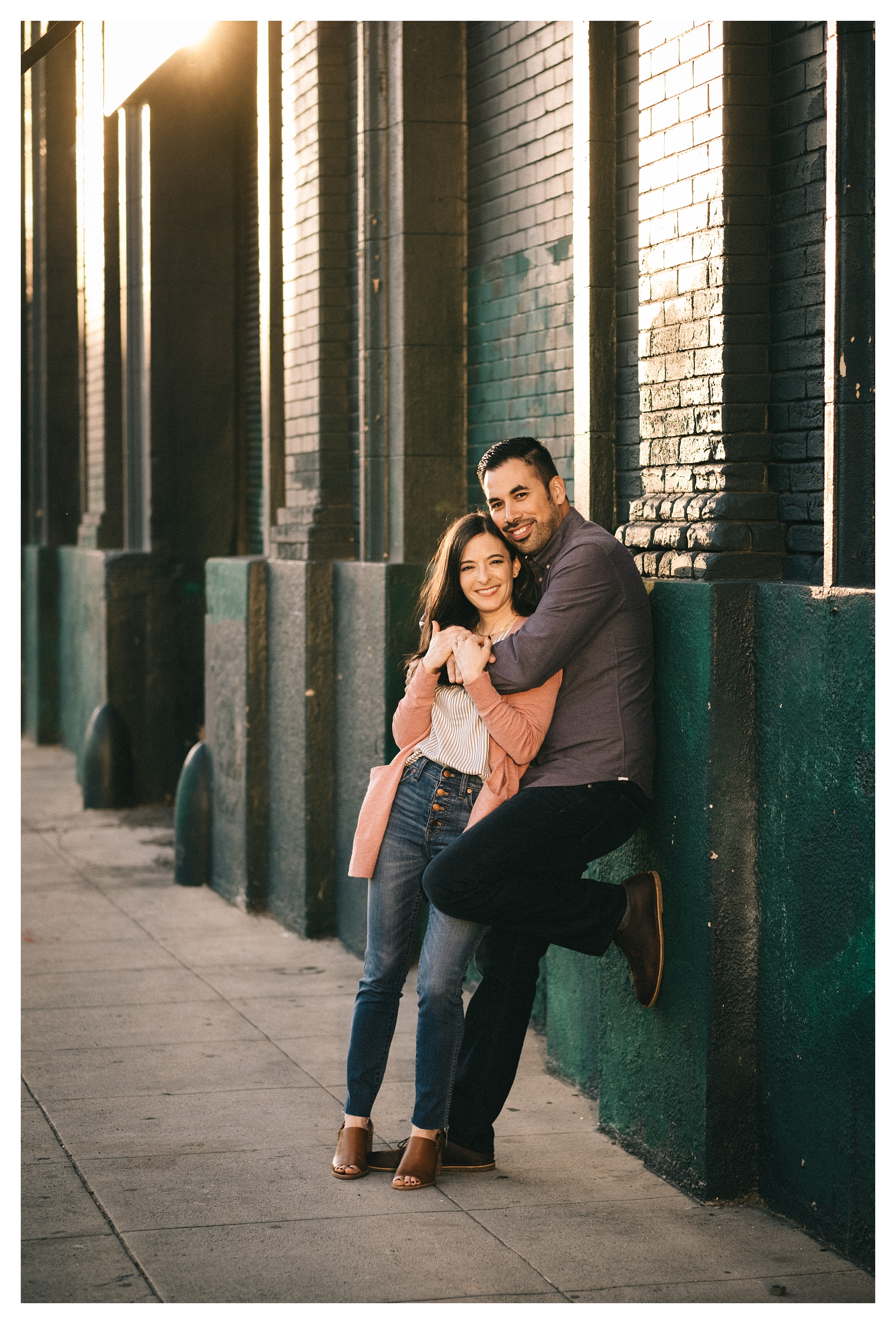 Los_Angeles_Engagement_Session_Nick_Mueller_Photography_8.jpg