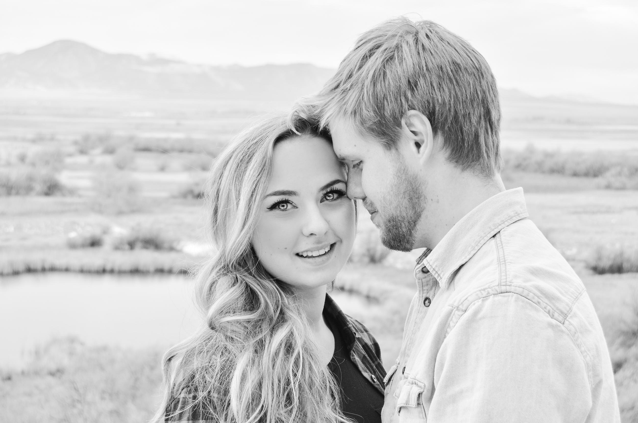 engaged!-81.jpg
