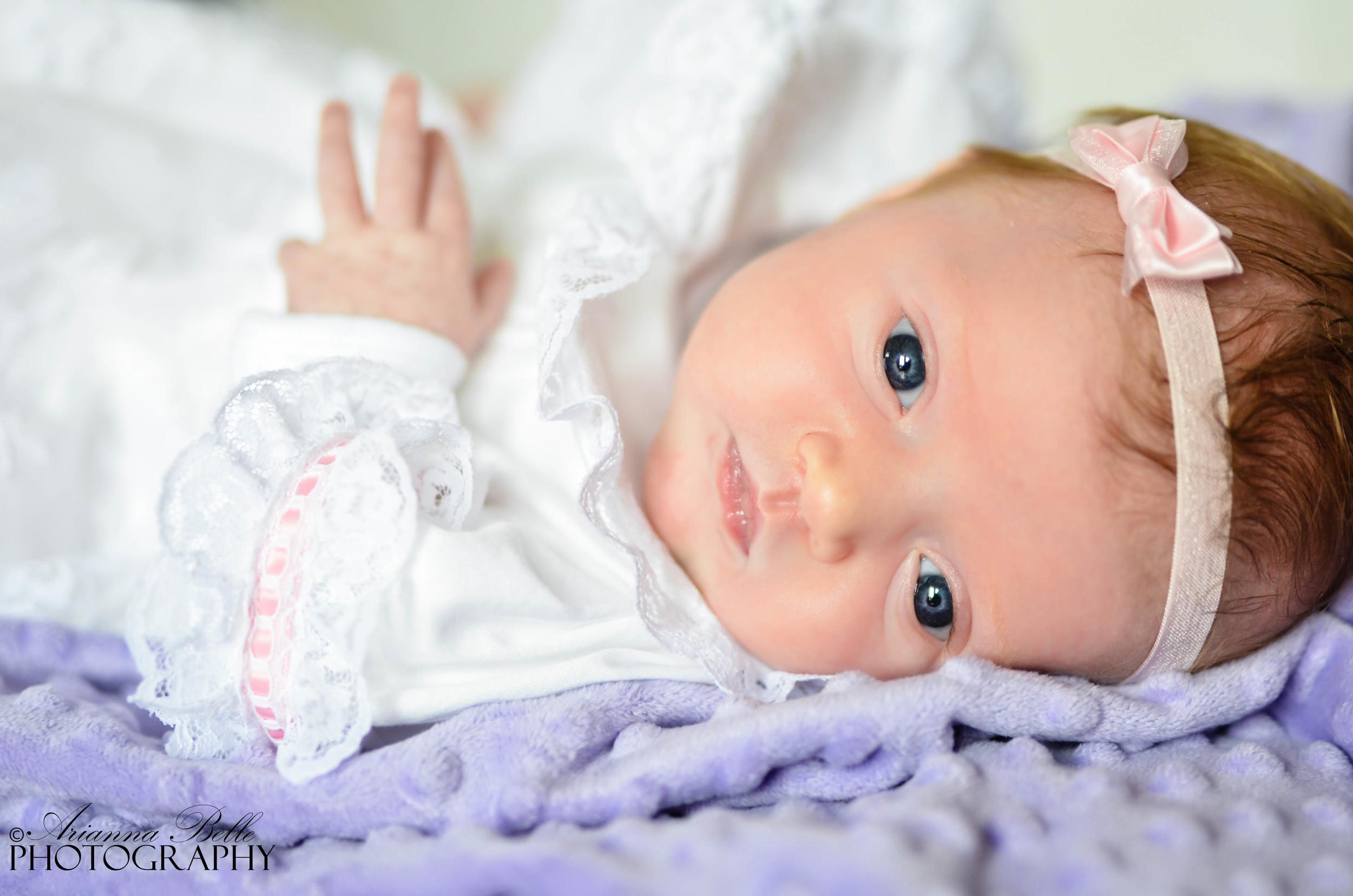 babymaddie-0011.jpg