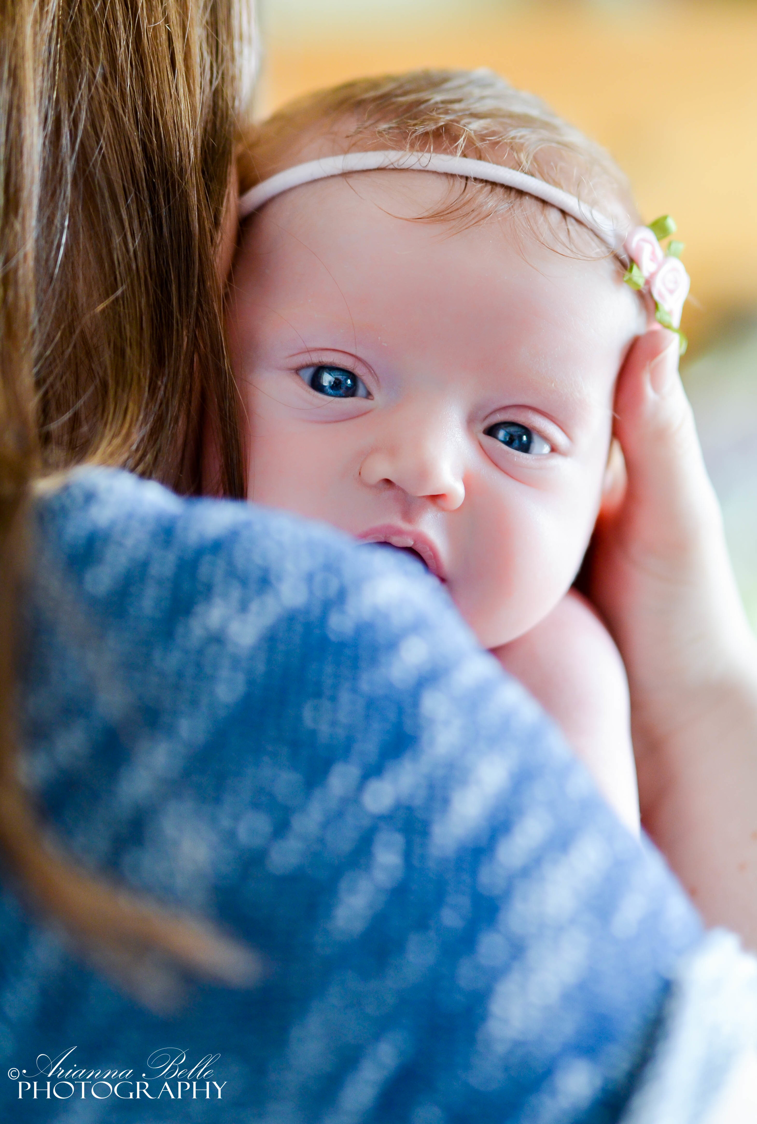 babymaddie-0118.jpg
