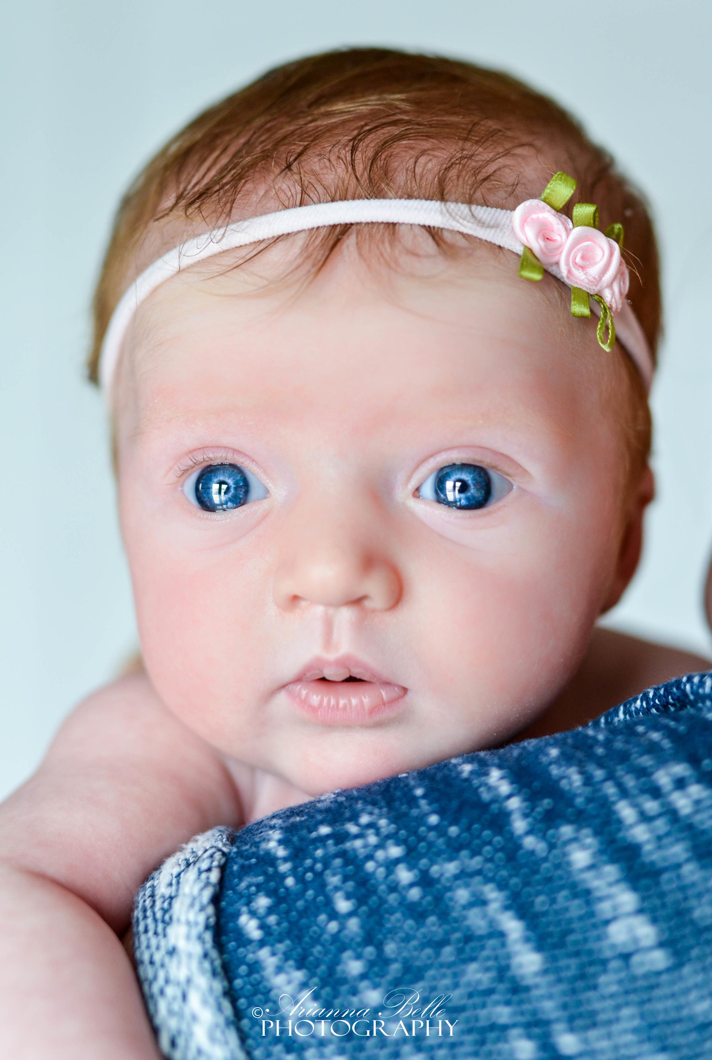 babymaddie-0173.jpg