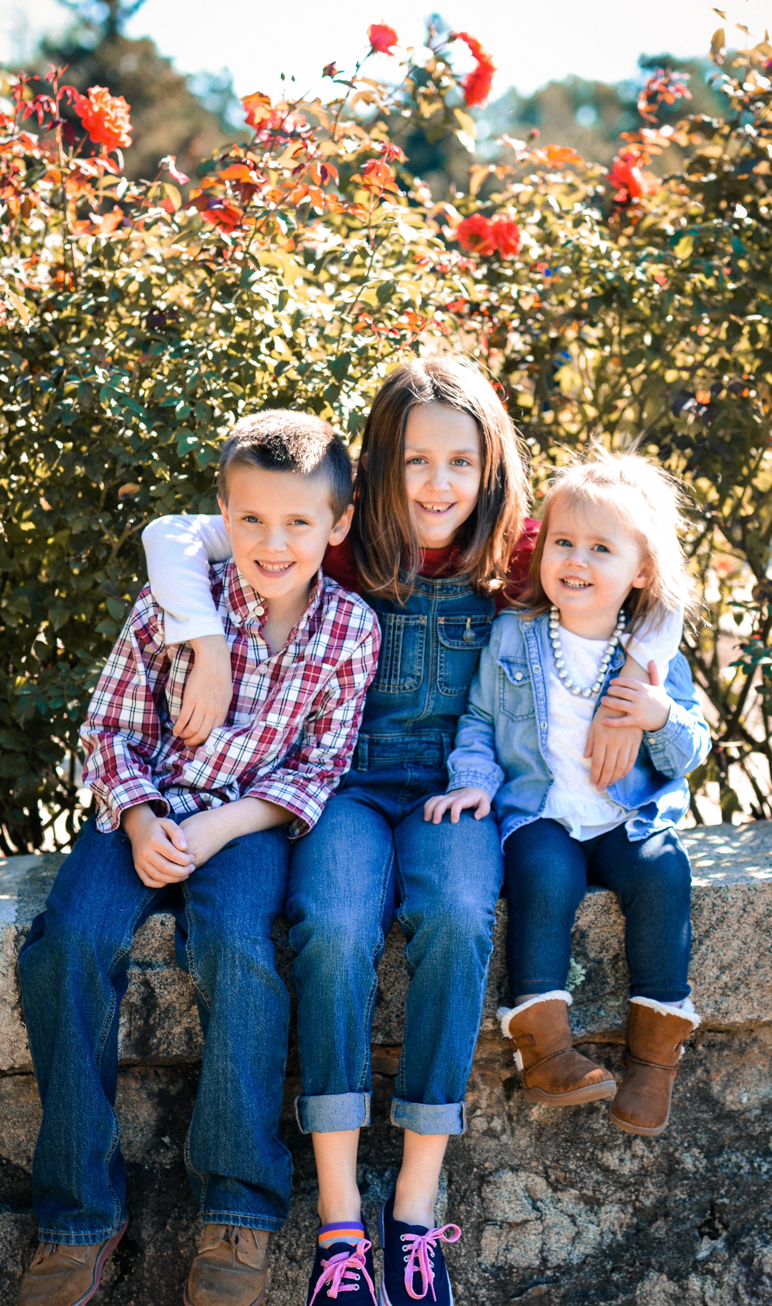 connorsfamily-0210.JPG