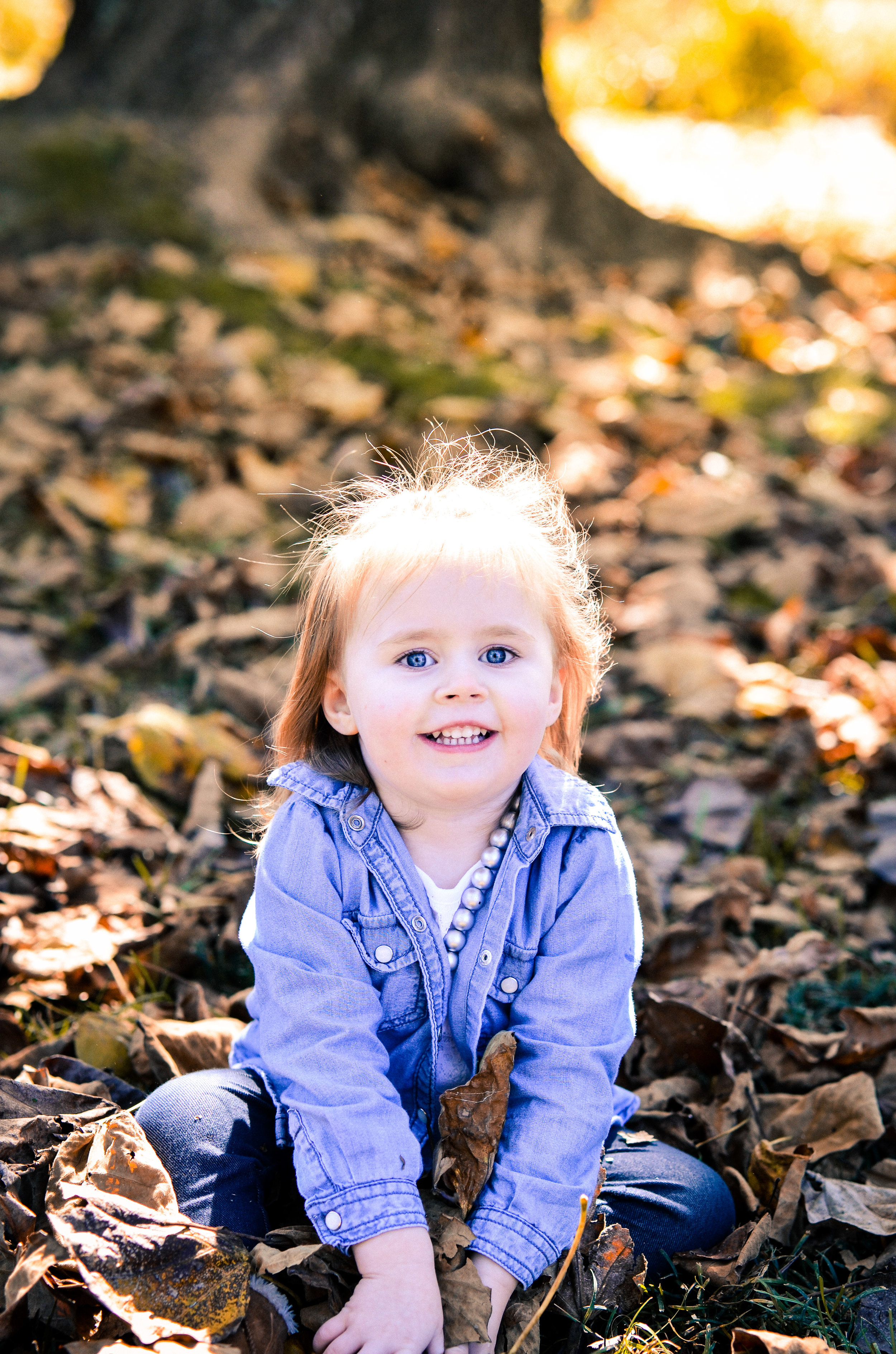 connorsfamily-0269.JPG