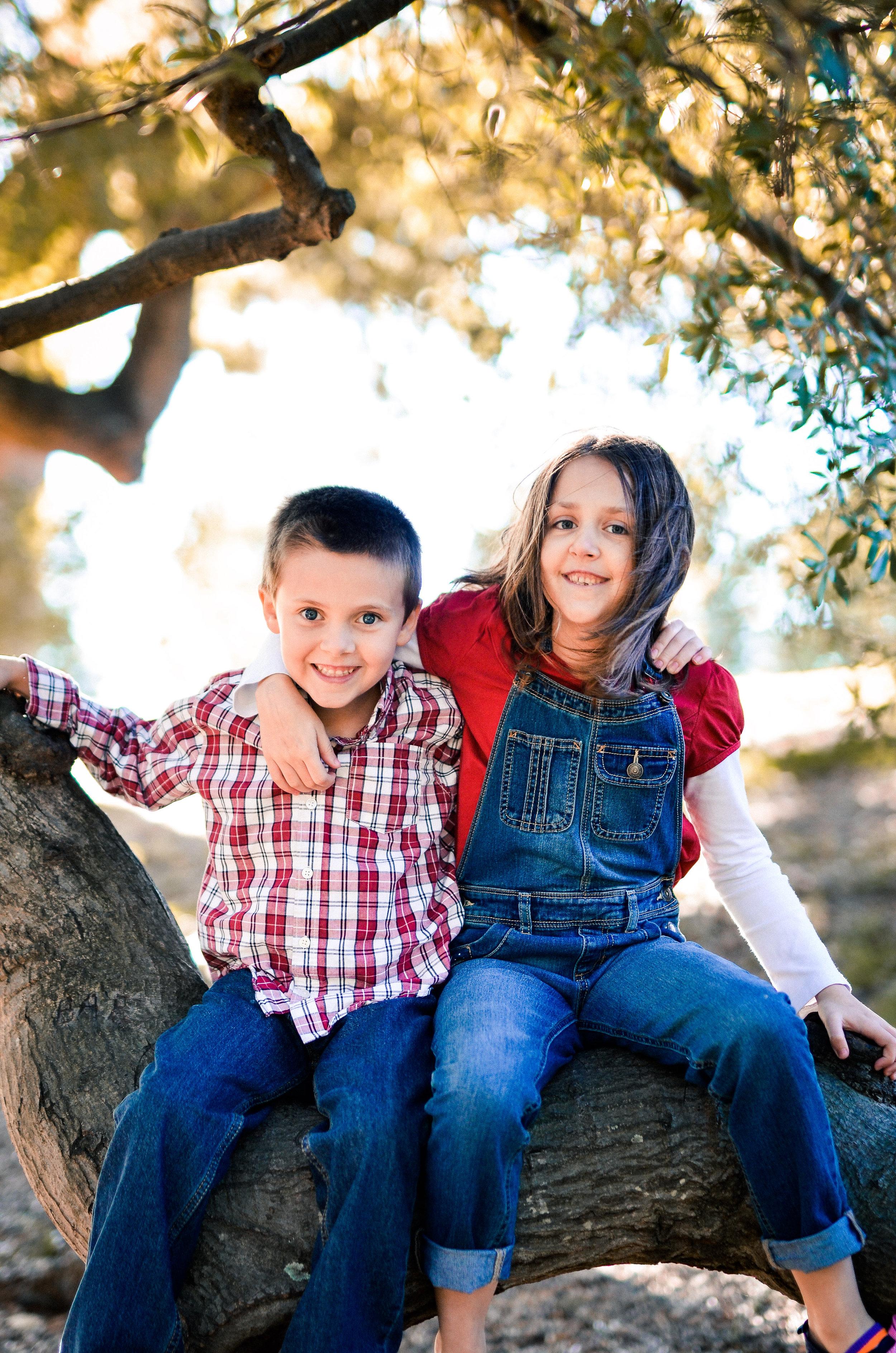 connorsfamily-0854betterheads.jpg