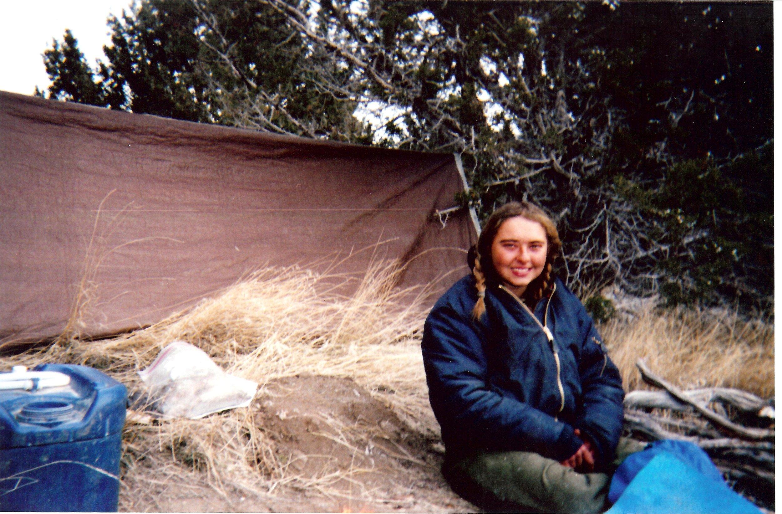 Wilderness 2012 019.jpg