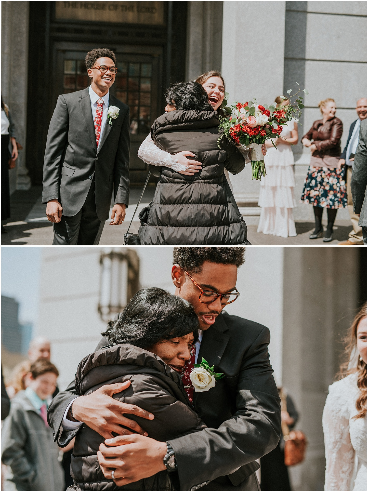 ariannabellephotography-philadelphia LDS wedding (2).jpg