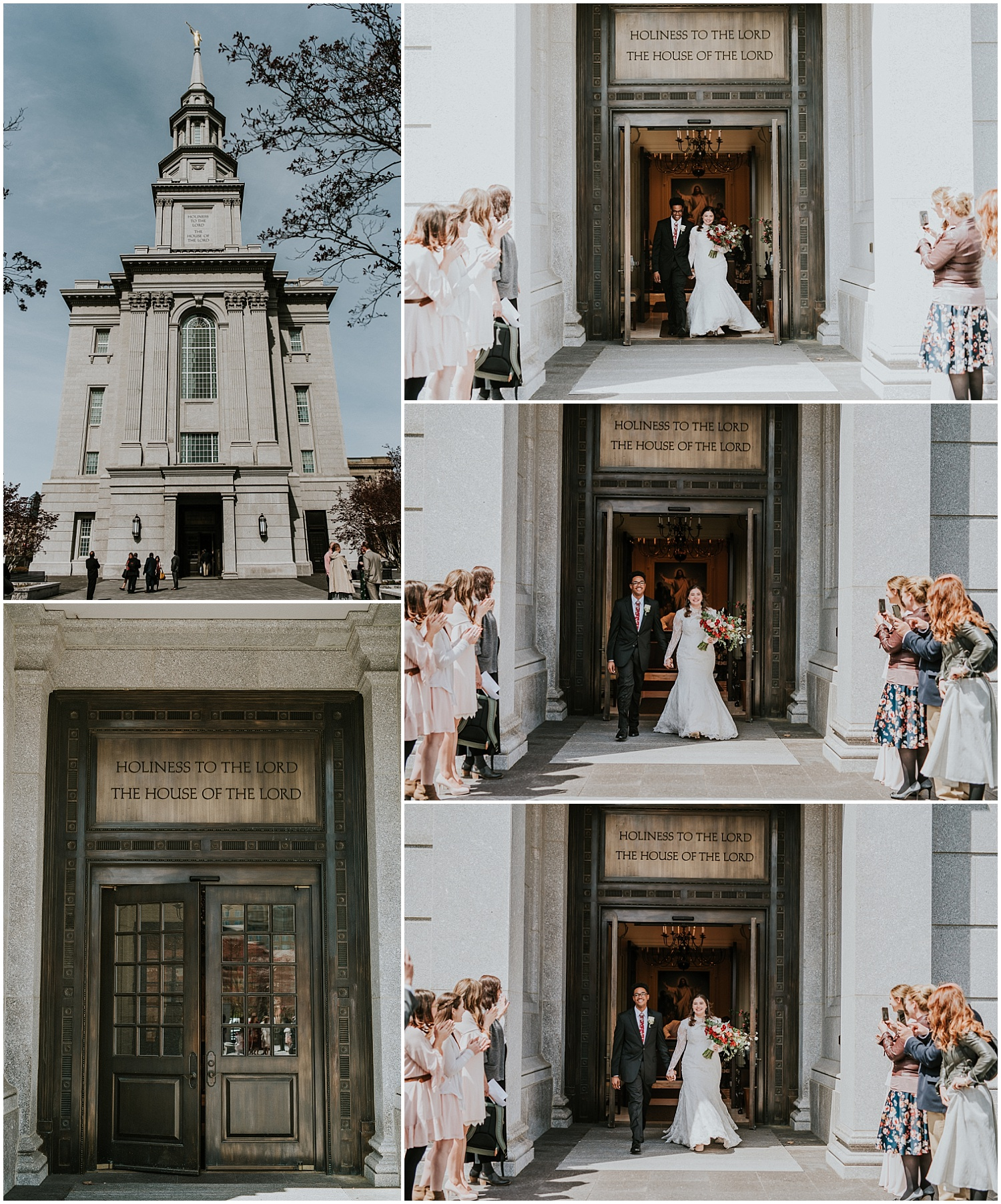 ariannabellephotography-philadelphia LDS wedding (1).jpg