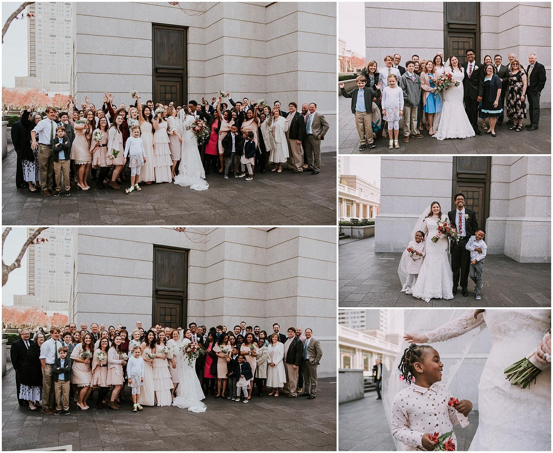 ariannabellephotography-philadelphia LDS wedding (3).jpg