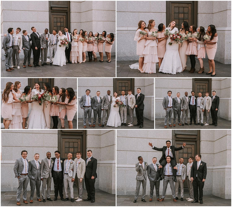 ariannabellephotography-philadelphia LDS wedding (4).jpg