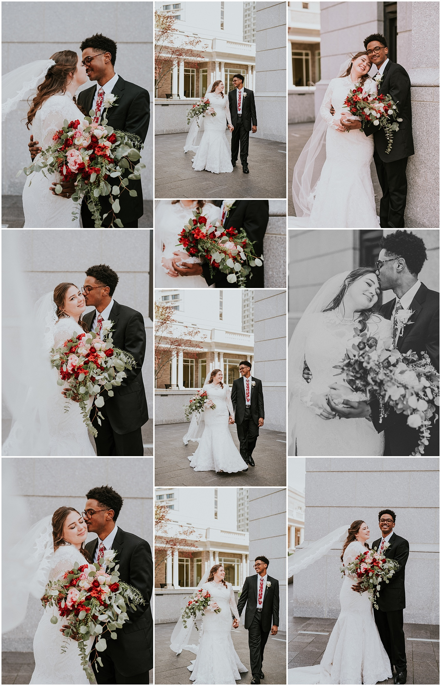 ariannabellephotography-philadelphia LDS wedding (5).jpg
