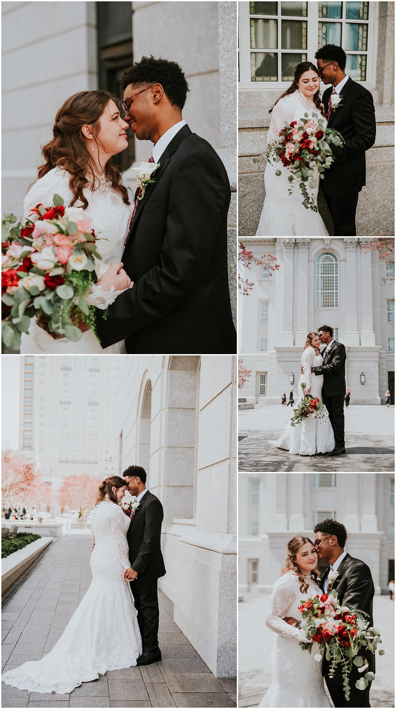 ariannabellephotography-philadelphia LDS wedding (6).jpg