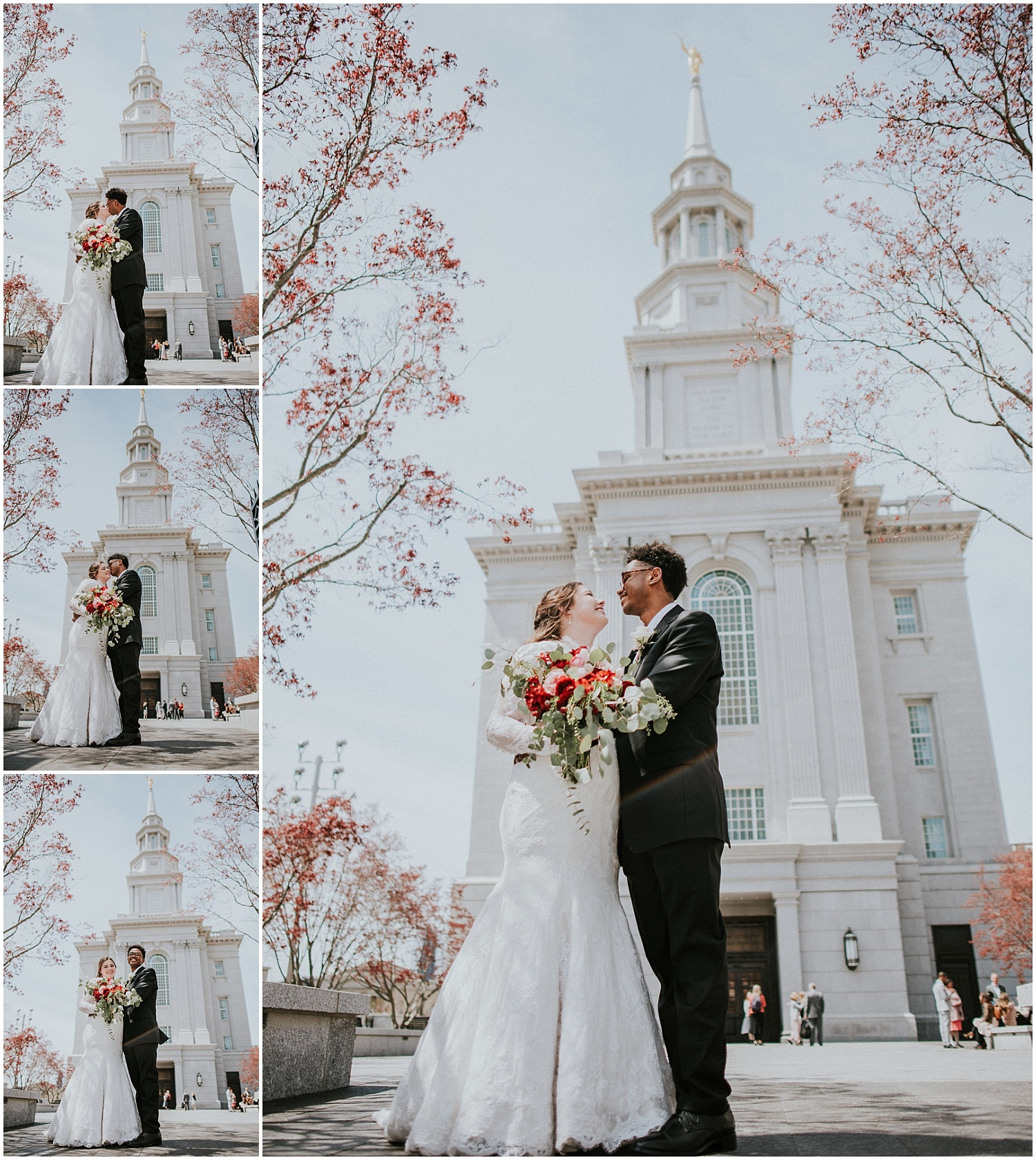ariannabellephotography-philadelphia LDS wedding (7).jpg