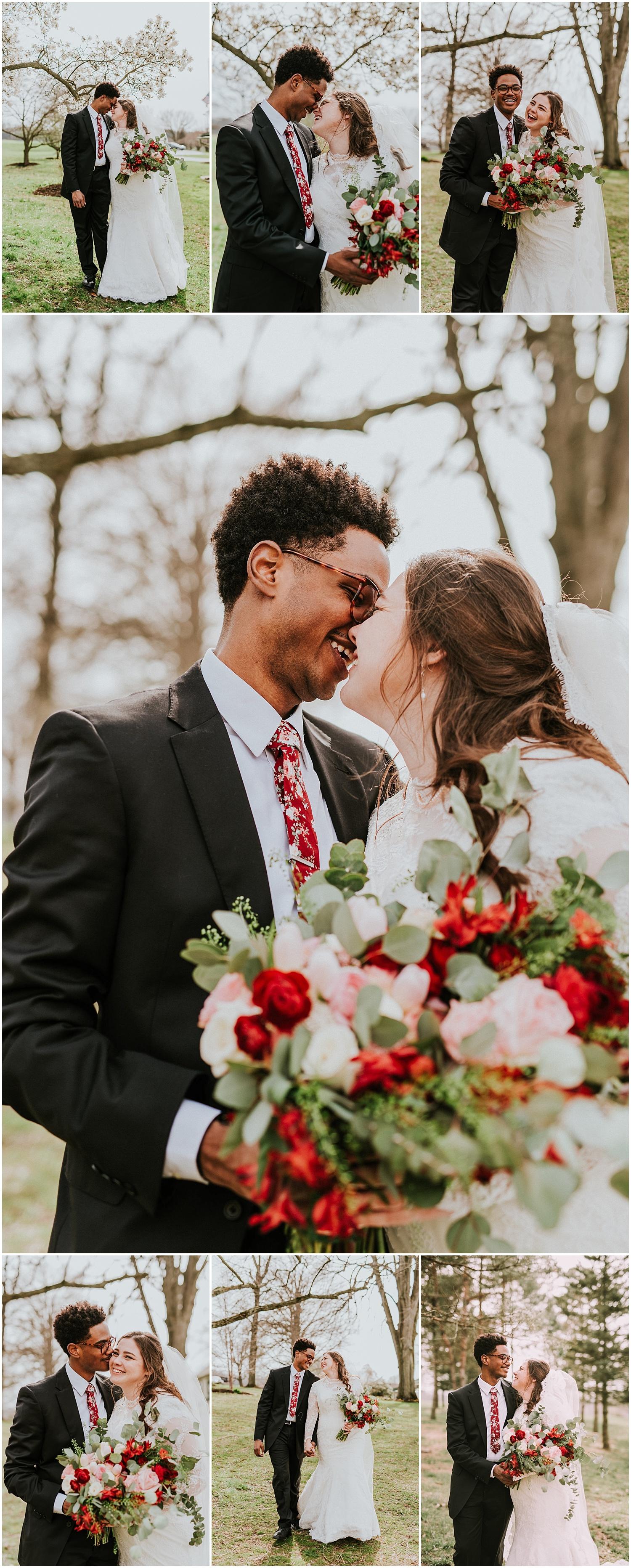 ariannabellephotography-philadelphia LDS wedding (8).jpg