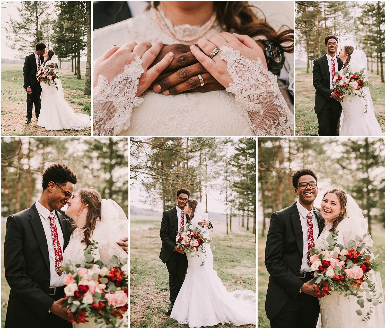 ariannabellephotography-philadelphia LDS wedding (9).jpg