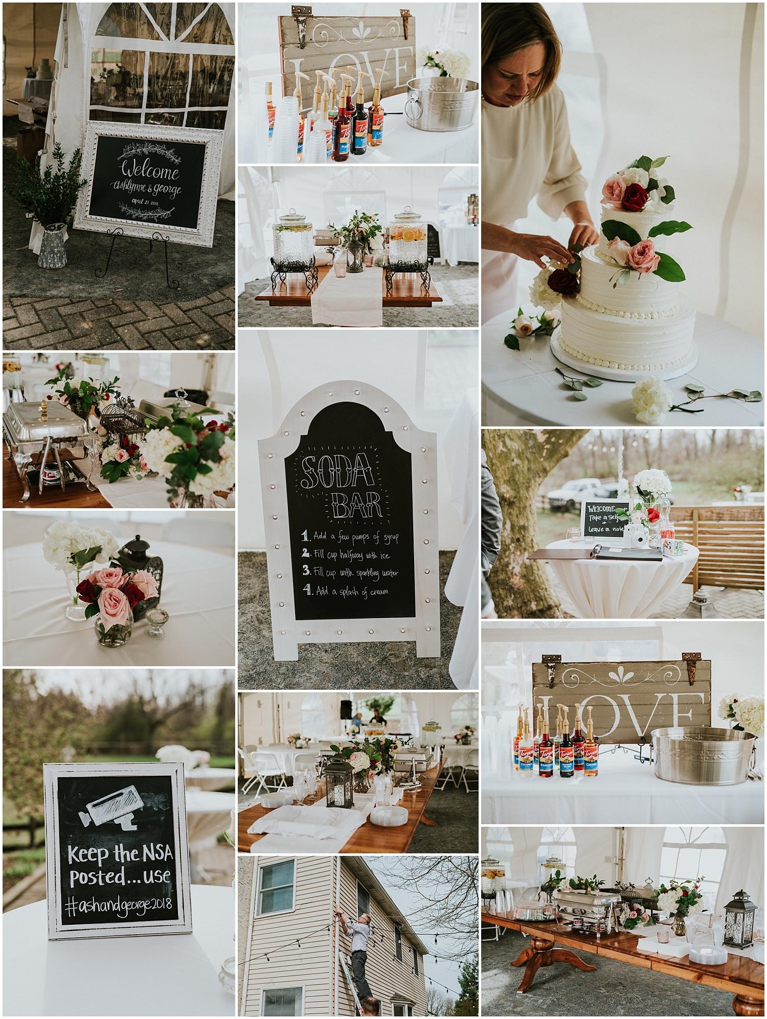 ariannabellephotography-philadelphia LDS wedding (11).jpg