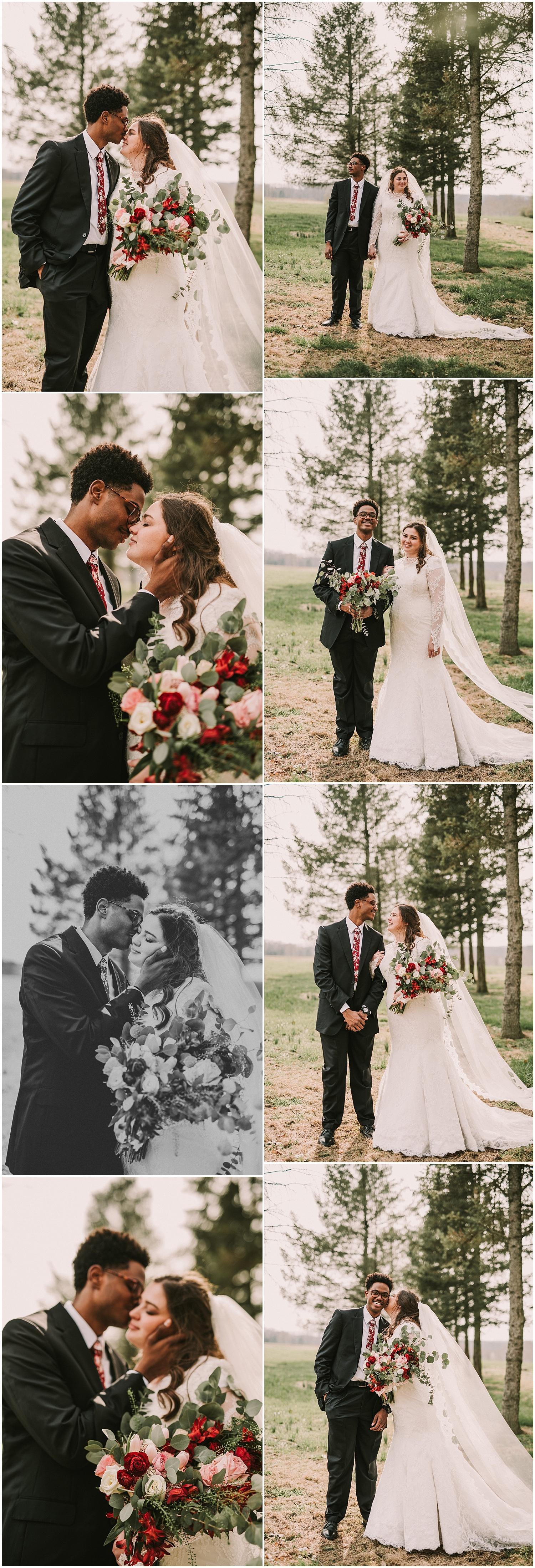 ariannabellephotography-philadelphia LDS wedding (10).jpg