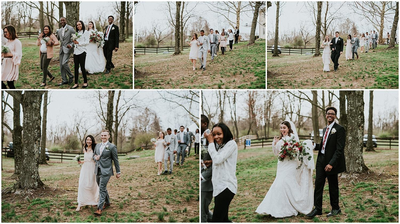 ariannabellephotography-philadelphia LDS wedding (12).jpg