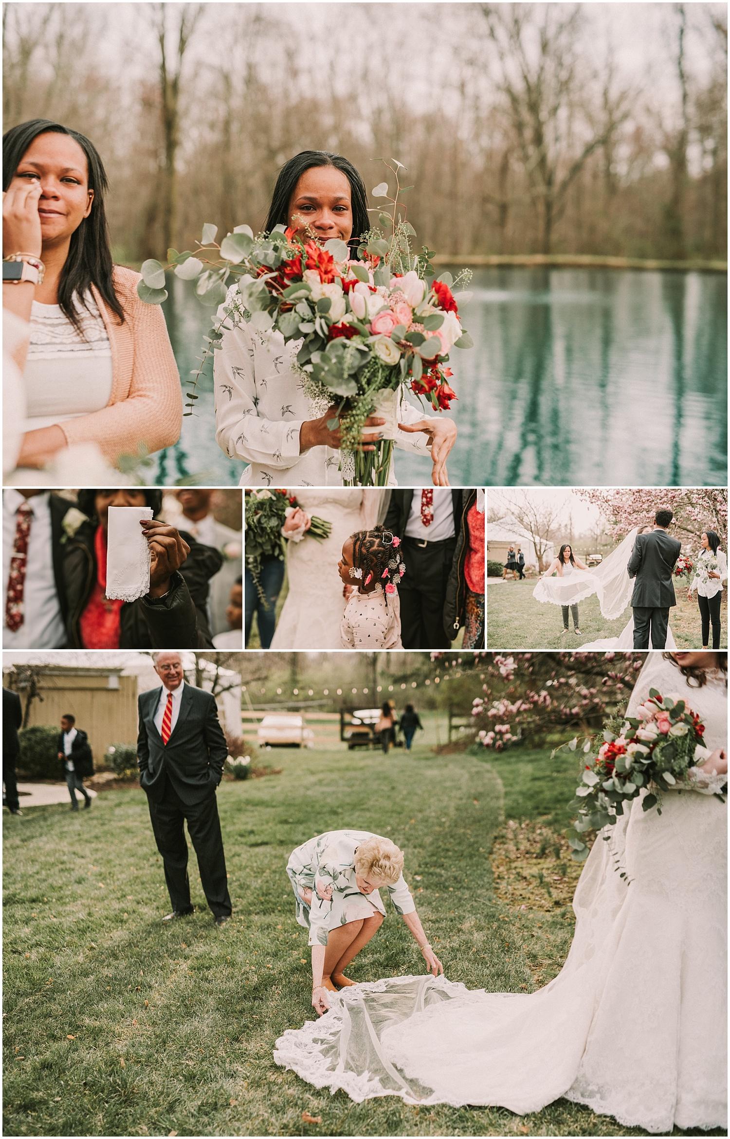 ariannabellephotography-philadelphia LDS wedding (14).jpg