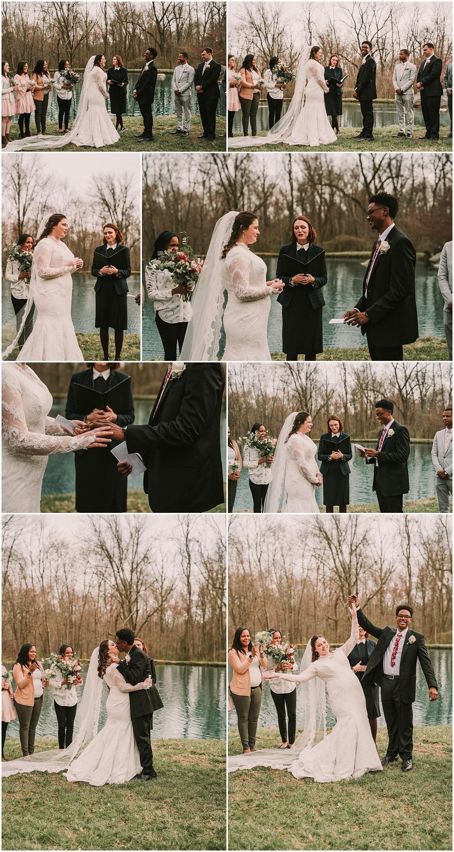 ariannabellephotography-philadelphia LDS wedding (13).jpg