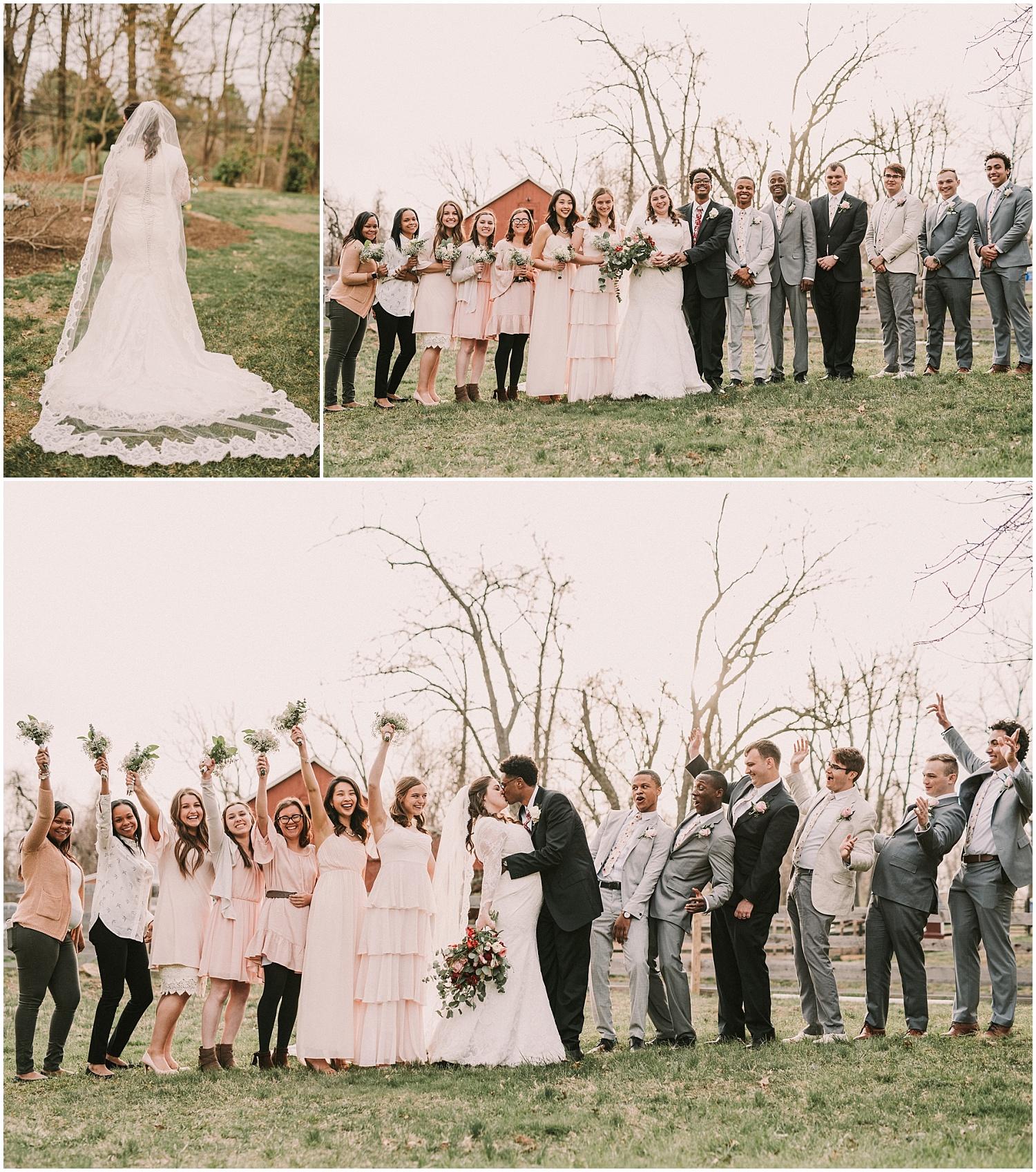 ariannabellephotography-philadelphia LDS wedding (15).jpg