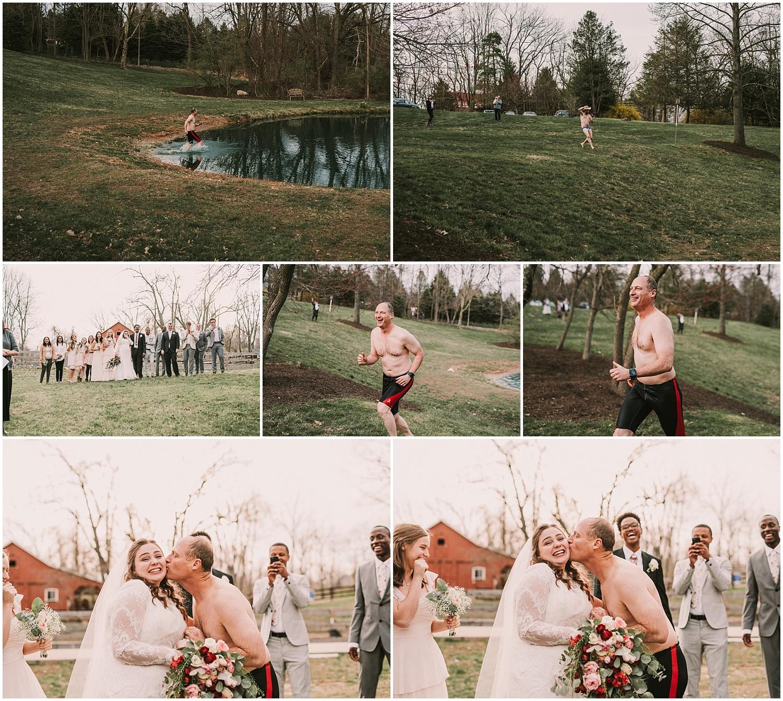 ariannabellephotography-philadelphia LDS wedding (16).jpg