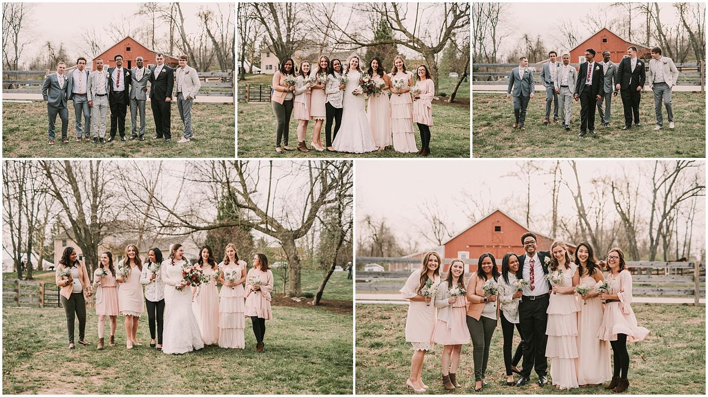 ariannabellephotography-philadelphia LDS wedding (17).jpg
