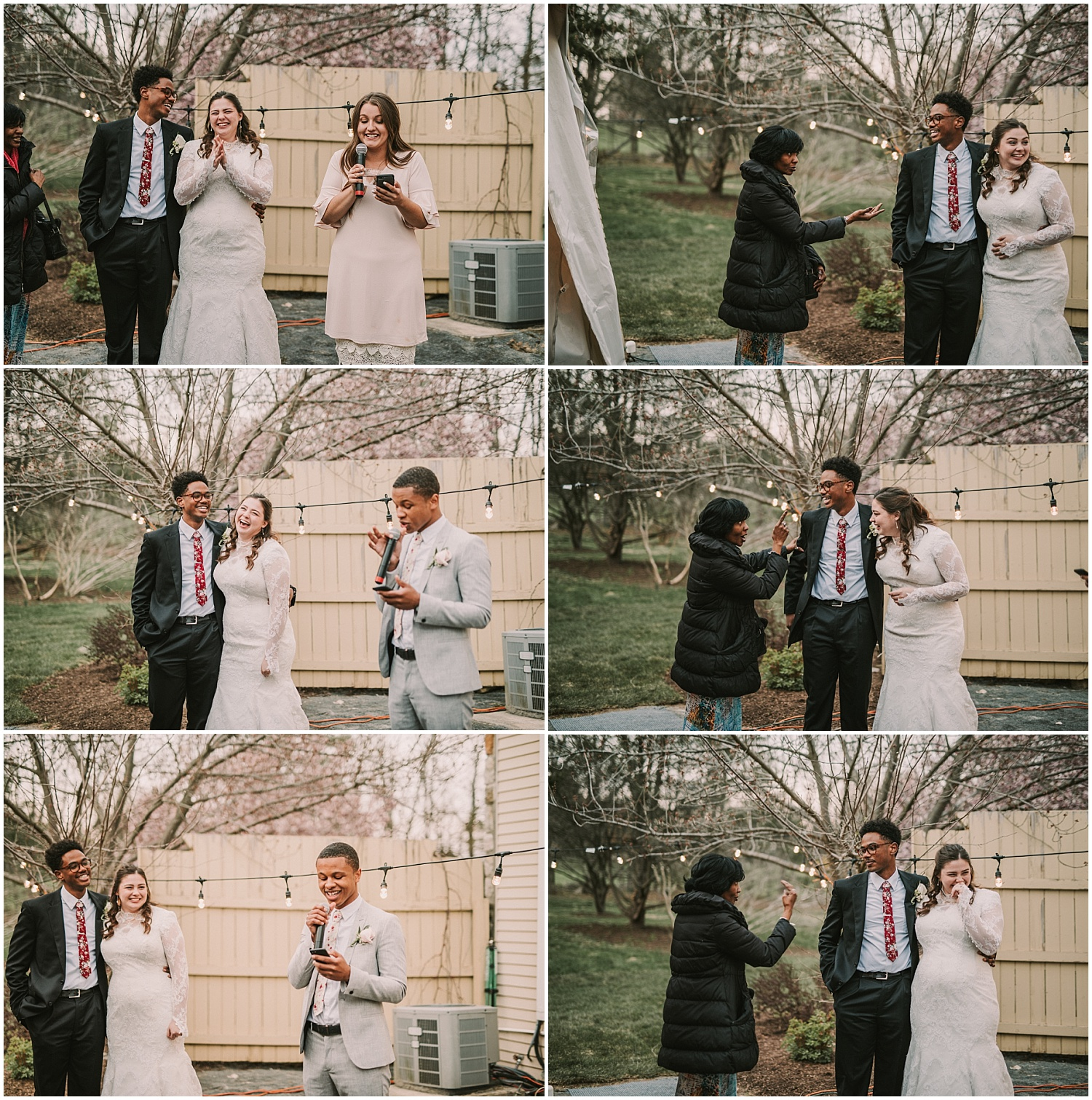 ariannabellephotography-philadelphia LDS wedding (19).jpg