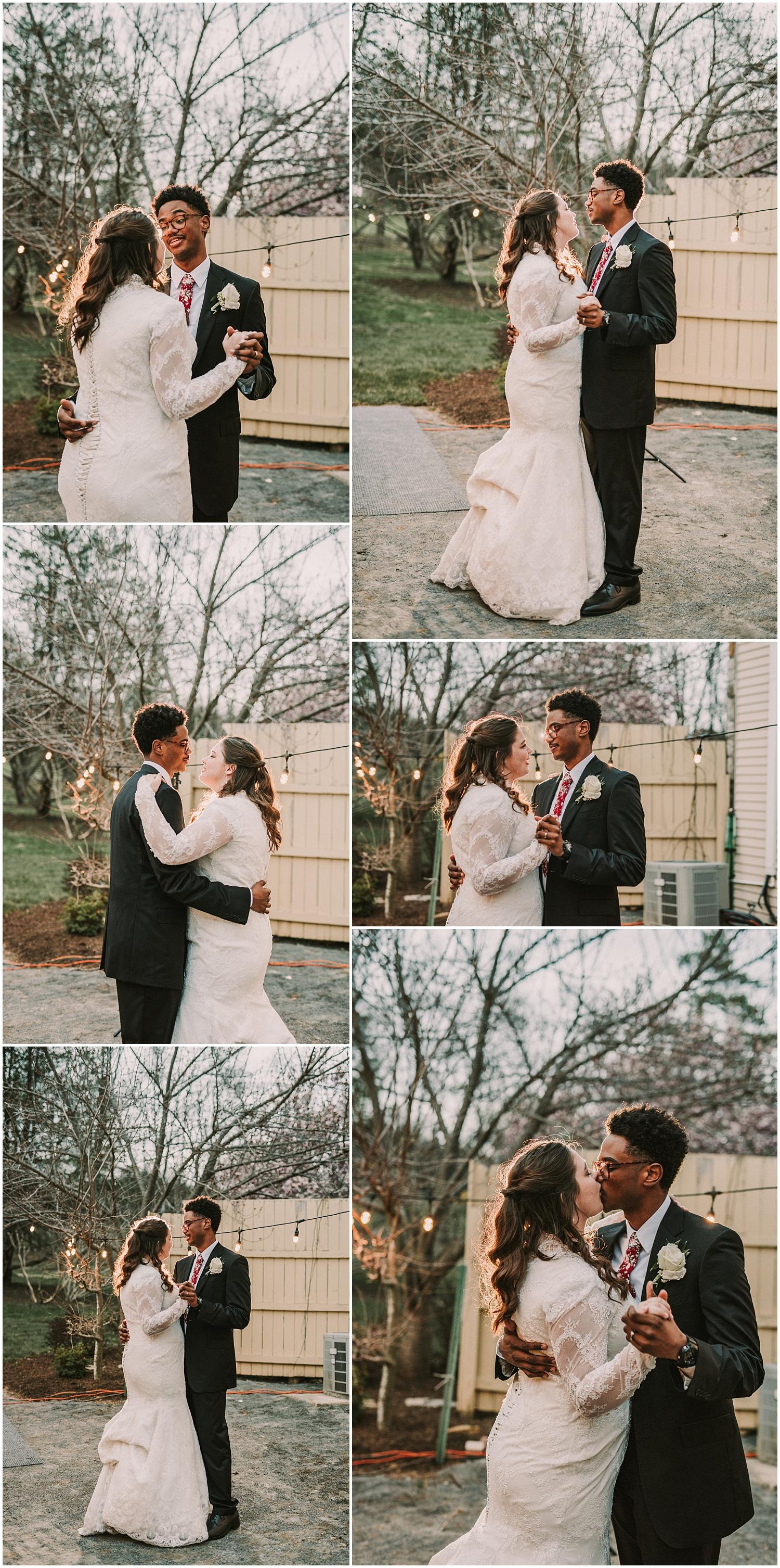 ariannabellephotography-philadelphia LDS wedding (20).jpg