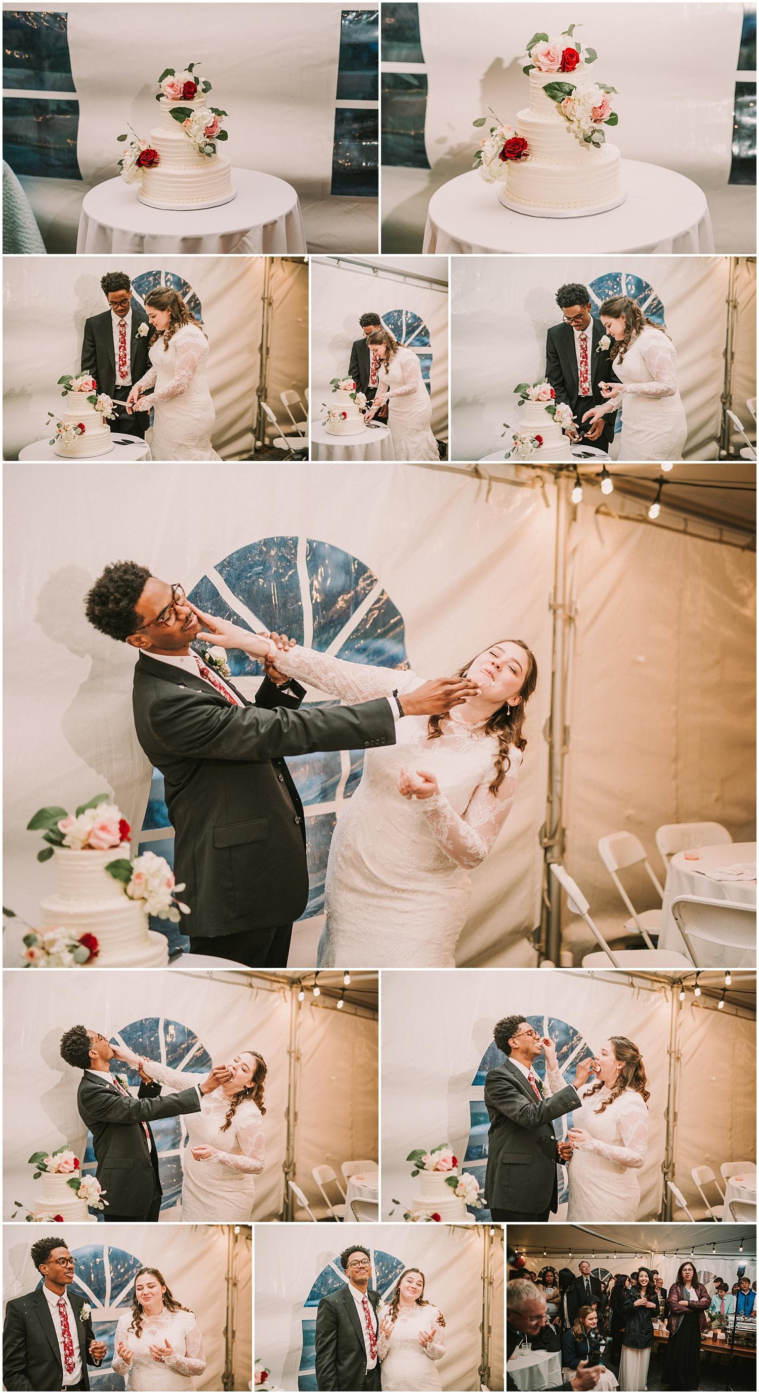 ariannabellephotography-philadelphia LDS wedding (21).jpg