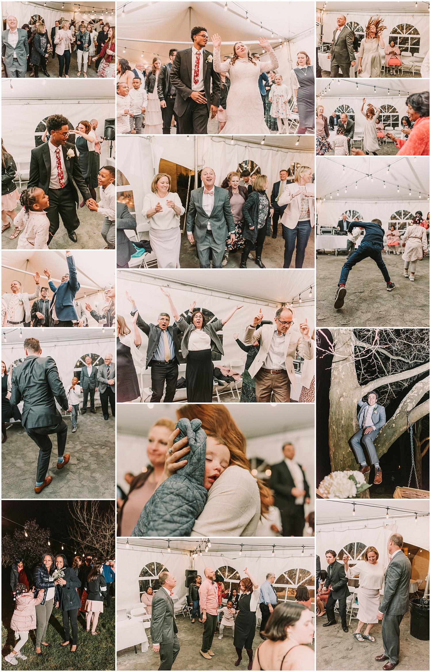 ariannabellephotography-philadelphia LDS wedding (22).jpg