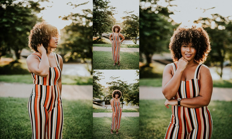 AriannaBellePhotography_0146.jpg