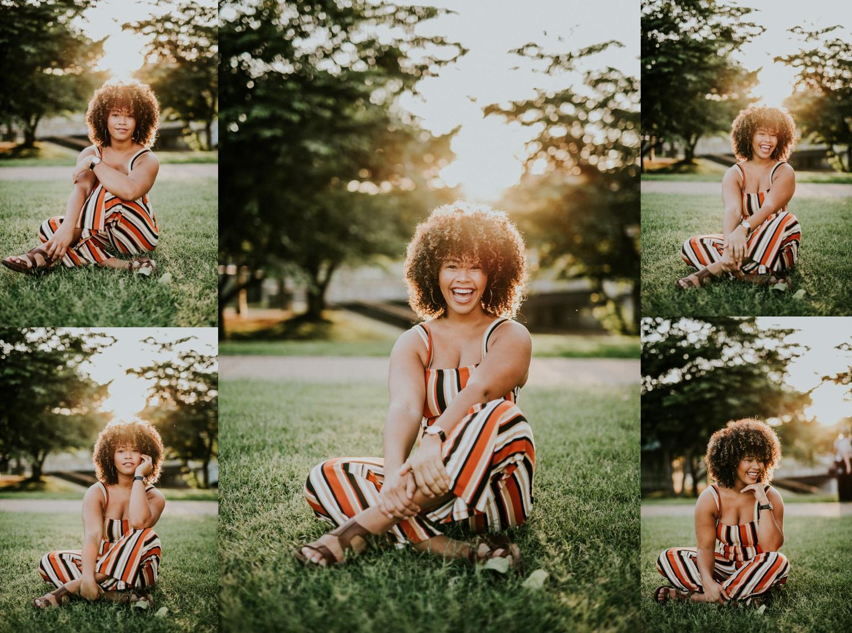 AriannaBellePhotography_0147.jpg