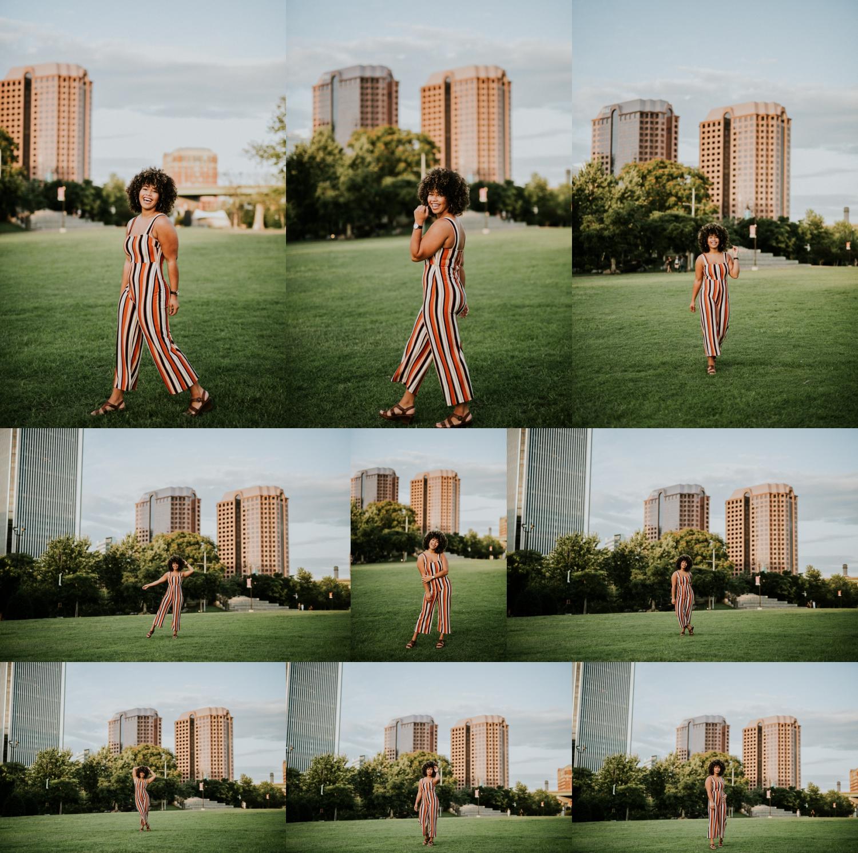 AriannaBellePhotography_0148.jpg