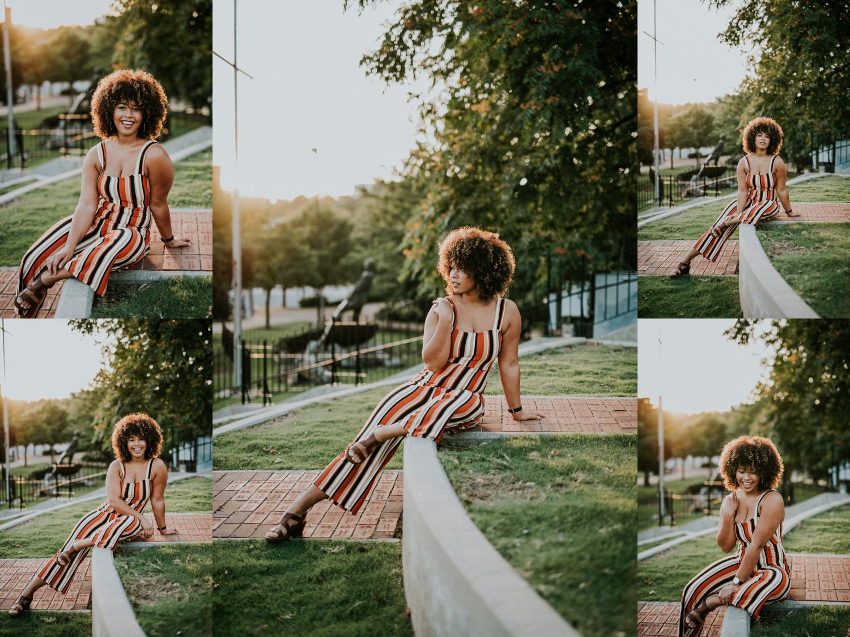 AriannaBellePhotography_0149.jpg