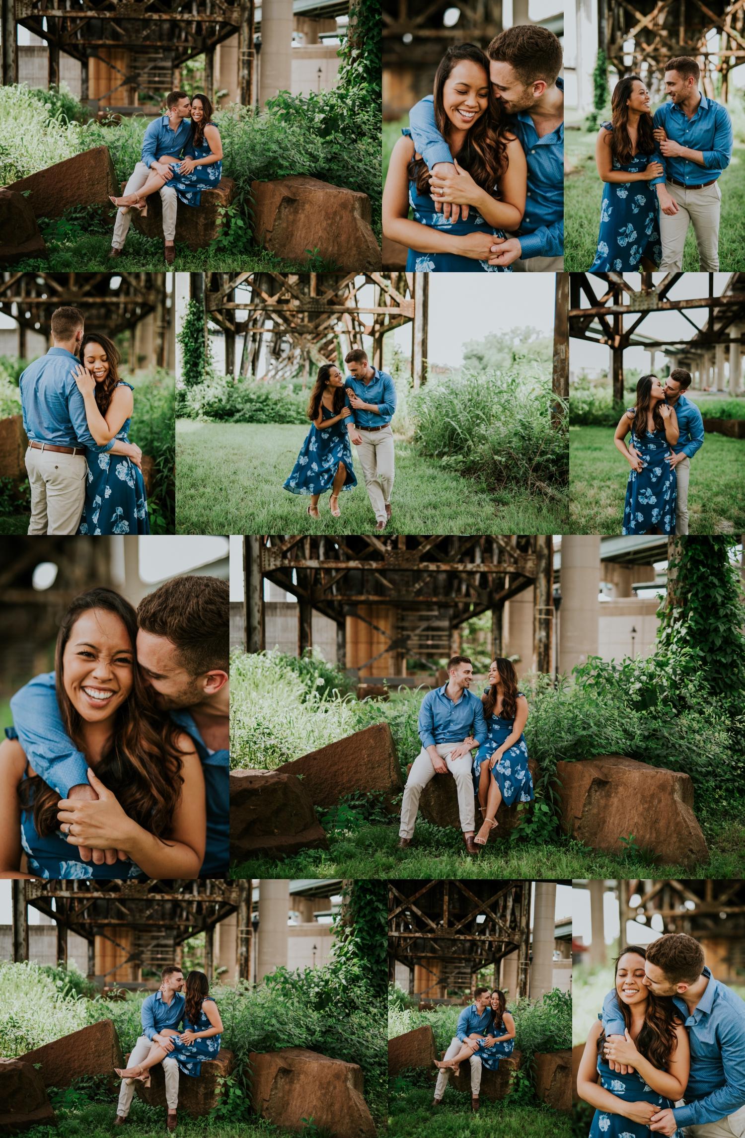 AriannaBellePhotography_0125.jpg
