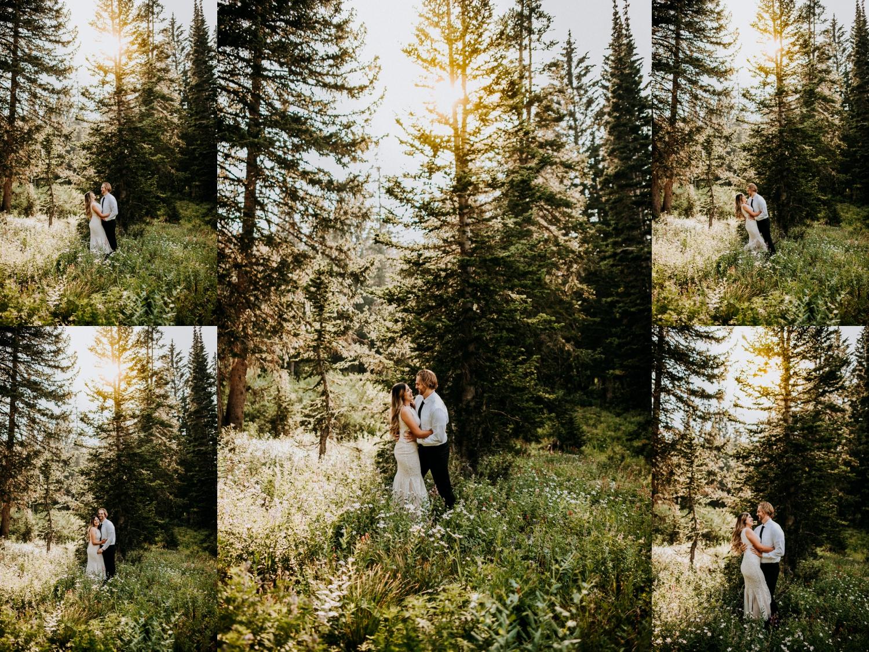 AriannaBellePhotography_0202.jpg