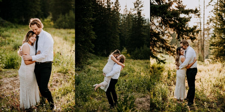 AriannaBellePhotography_0207.jpg