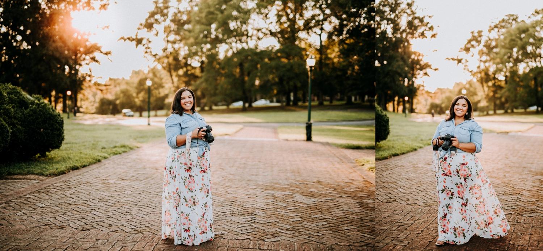 AriannaBellePhotography_0223.jpg