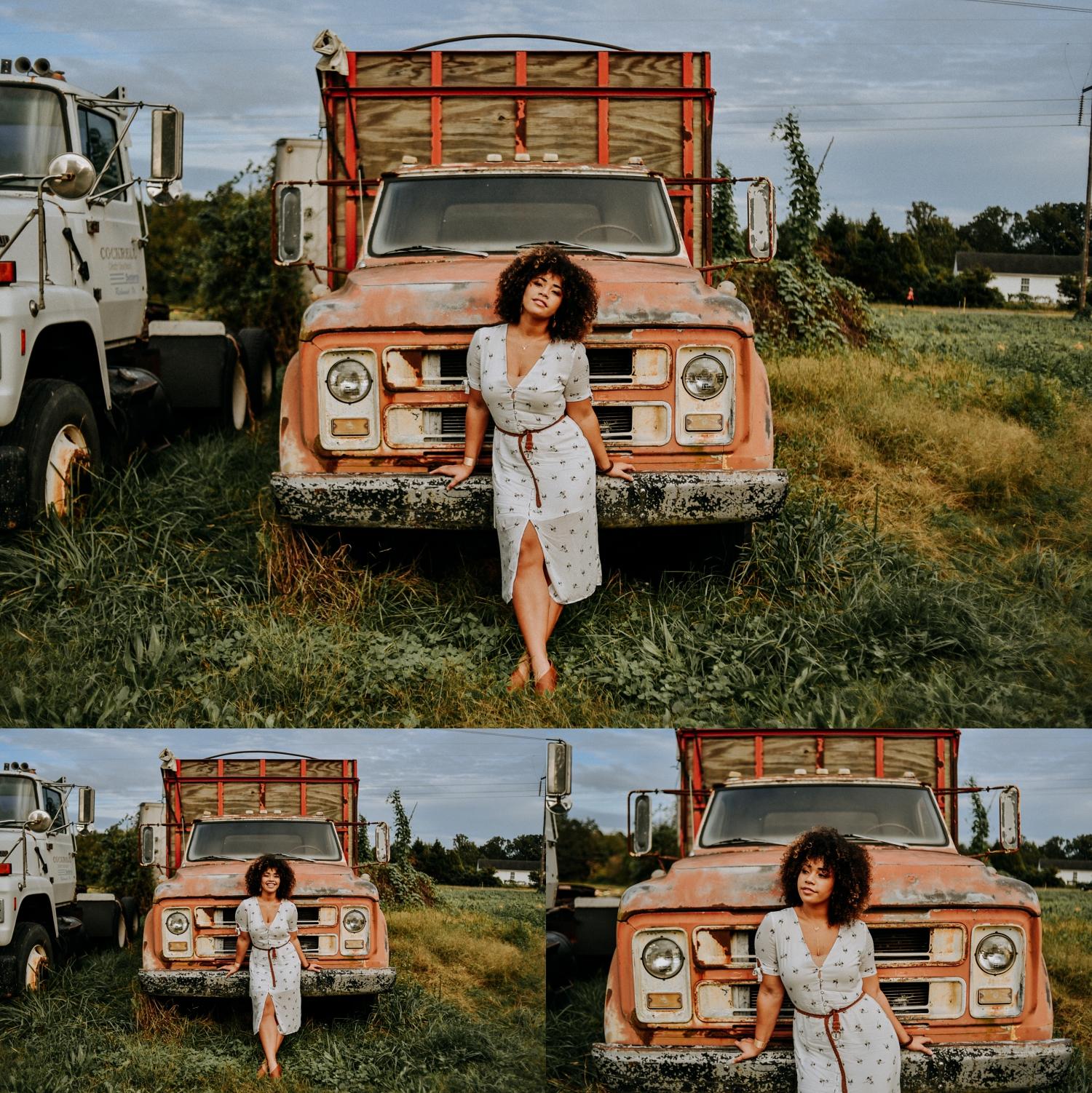 AriannaBellePhotography_0252.jpg