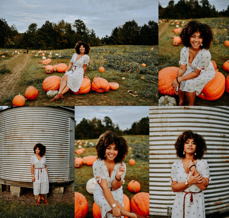 AriannaBellePhotography_0253.jpg