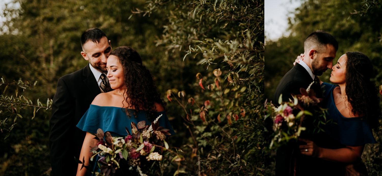 AriannaBellePhotography_0290.jpg