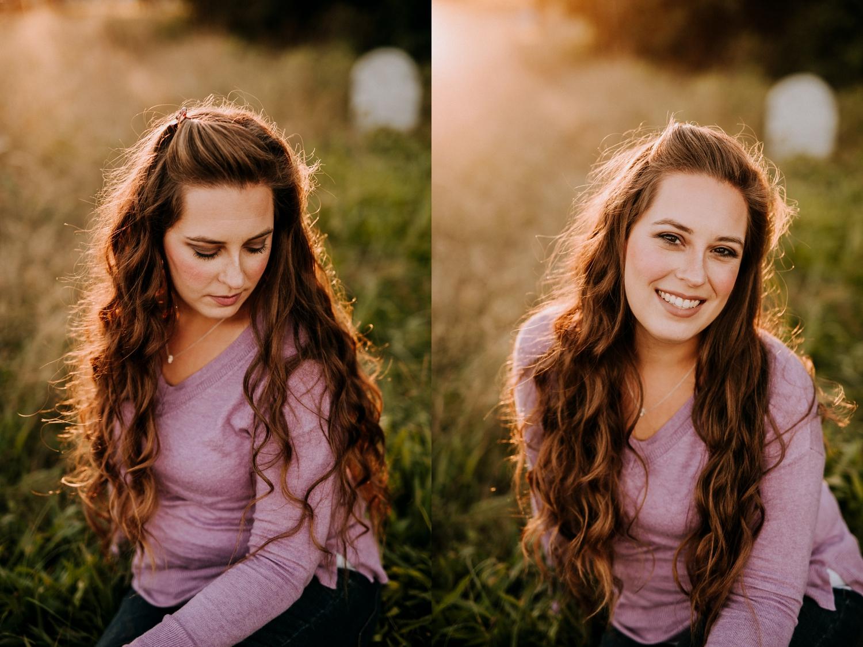 AriannaBellePhotography_0306.jpg