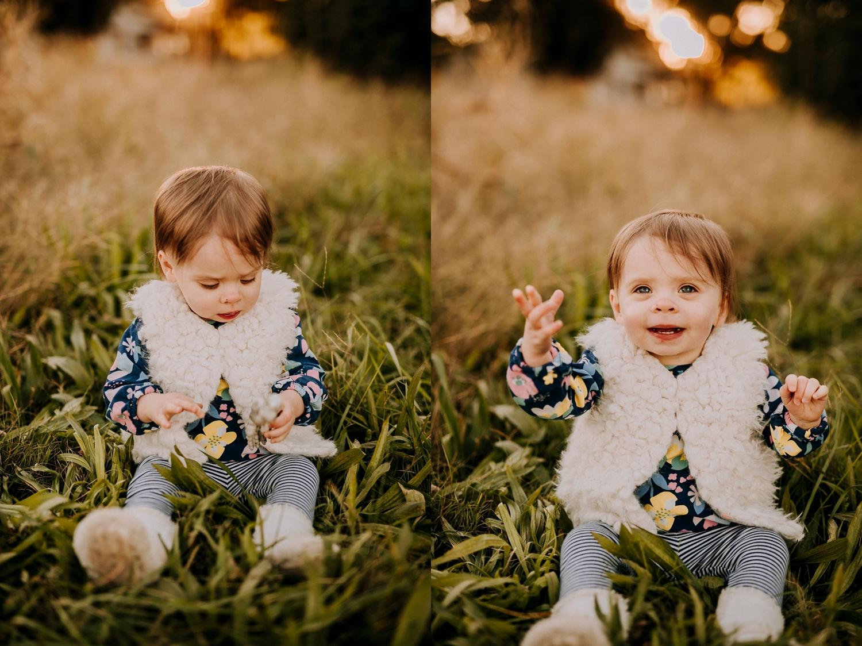 AriannaBellePhotography_0307.jpg