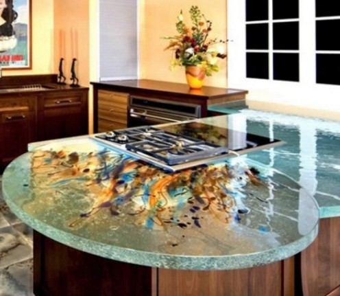 custom glass counter renovation saskatoon.png