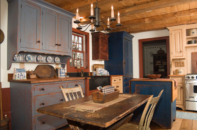 rustic antique kitchen renovation saskatoon.png