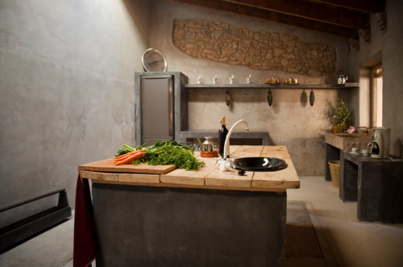 stone kitchen custom renovation saskatoon.png